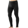 Smartwool M's NTS Microweight Bottom Black (001)